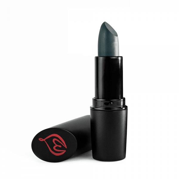 Never Cave Lipstick