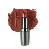 Full House lipstick