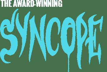 Award Winning Syncope